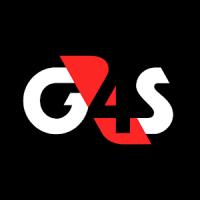 G4S ZeroWire
