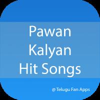 Pawan Kalyan Hit Songs
