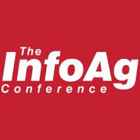 2019 InfoAg Conference App