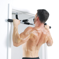 Gym Fitness Workouts for Men; Exercises & Fitness