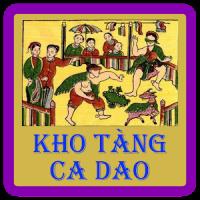 Ca Dao - Tuc Ngu - Thanh Ngu