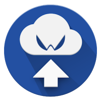 ADWCloud Plugin (OneDrive)