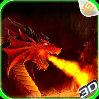 Jungle Monster Clash 3D