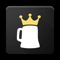 El Rey Borracho Juego de beber