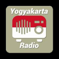 Radio Yogyakarta FM