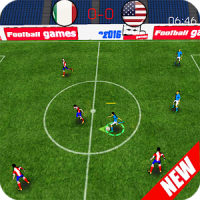Soccer FC