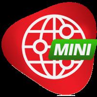 Aon Adblock Plus Mini Uc Browser