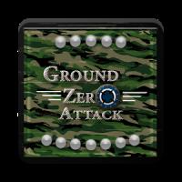 Ground Zero Attack
