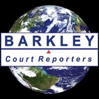 BarkleyApp