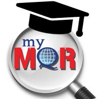 myMQR