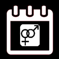 Sex Calendar