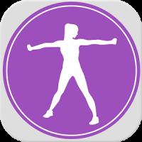 7 Minute Women Workout Fitness