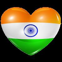 sweet hindi ringtones