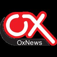 OxNews