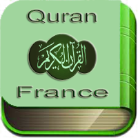 Holy Quran France Translation