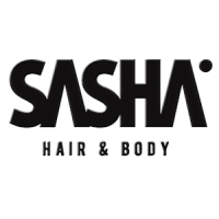 Salon SASHA