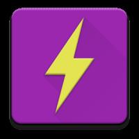 Power Kernel Tweaker [Root]