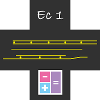 Lösungen Graph Tool Ec01