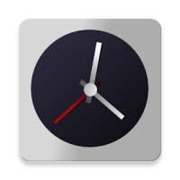 Simple Alarm Clock Free No Ads