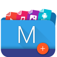 BHM File Manager