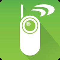 APOLLO Long Range HD Wi-Fi Cam