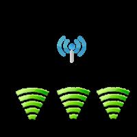 와이파이 스캔 (무료)