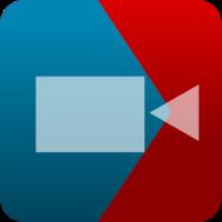 VXG RTSP Player Pro