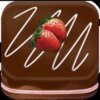 Gâteau Recettes gratuit