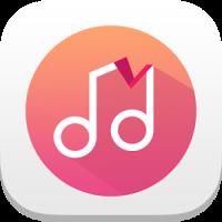 Ringtone Editor PRO-MP3 Cutter
