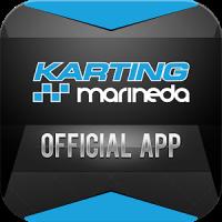 Karting Marineda