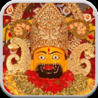 1000+ Khatu Shyam Bhajan
