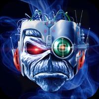 Maiden Audio App