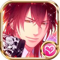 Samurai Night Romance