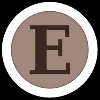 EveryWiki: Wikipedia++