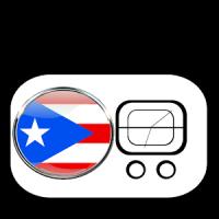 Radio En Linea Puerto Rico 2