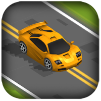 Furious Speed Underground Race