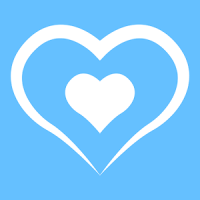 Herpes Positive Dating App for Singles Hookup