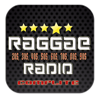 Raggae Roots Radio Stations