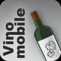 Wine Profiles