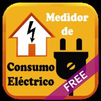 Consumo Eléctrico Free
