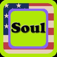 USA Soul Radio Stations