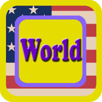 USA World Radio Stations