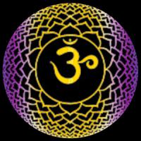 Chakras équilibrage Pro