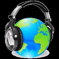 Dubstep Music Radio