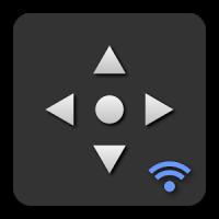 WDlxTV MPs Remote DONATE