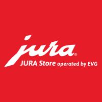 JURA Store Online Shopping