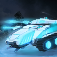 Tank 2017