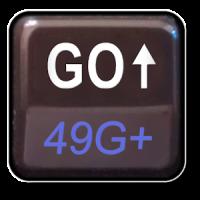 go49g+
