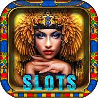 Cleopatra Slot Machines Free ♛