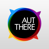 AutThere
